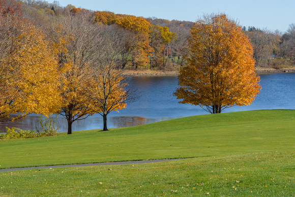 City of Danbury Public Works Department website photos by Connecticut Commercial and Website photographer John Munno Photography, Southbury, Connecticut