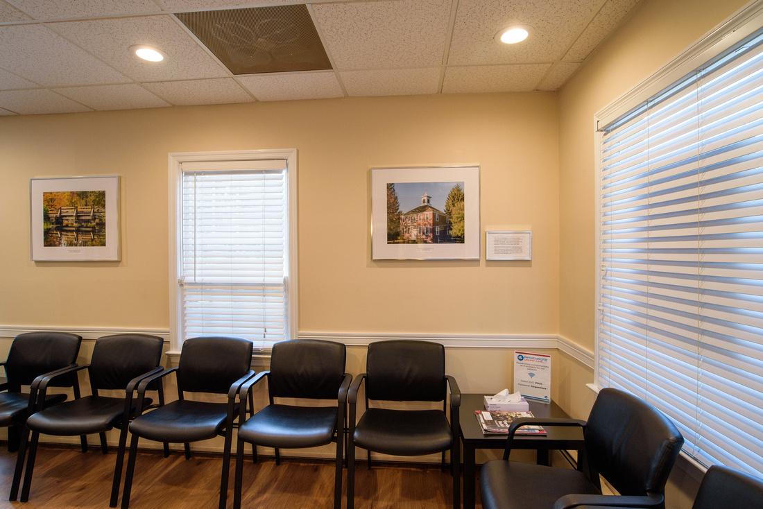 Southbury Urgent Care Location Photos-25-Edit