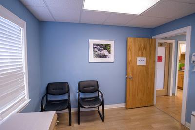 Southbury Urgent Care Location Photos-55-Edit