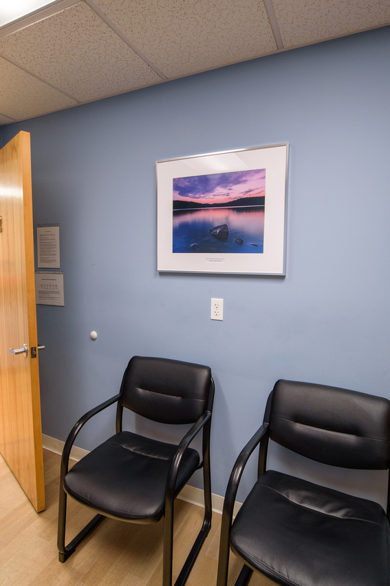 Southbury Urgent Care Location Photos-82