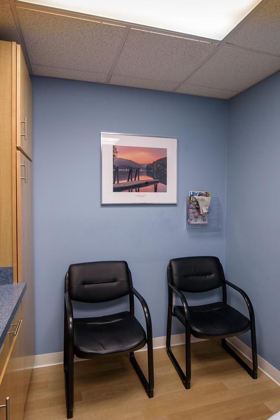 Southbury Urgent Care Location Photos-123
