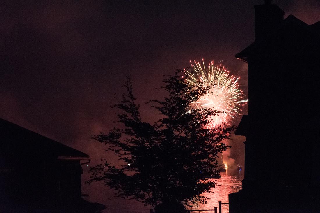 Fireworks 7-4-18-2