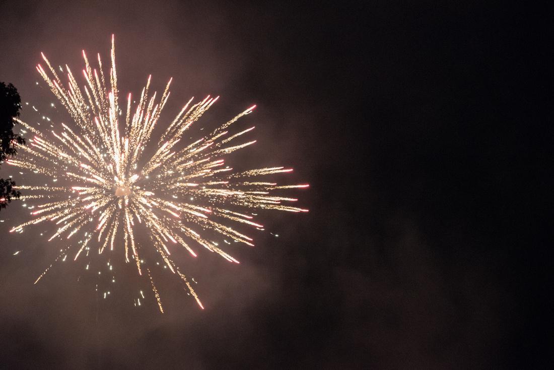 Fireworks 7-4-18-4