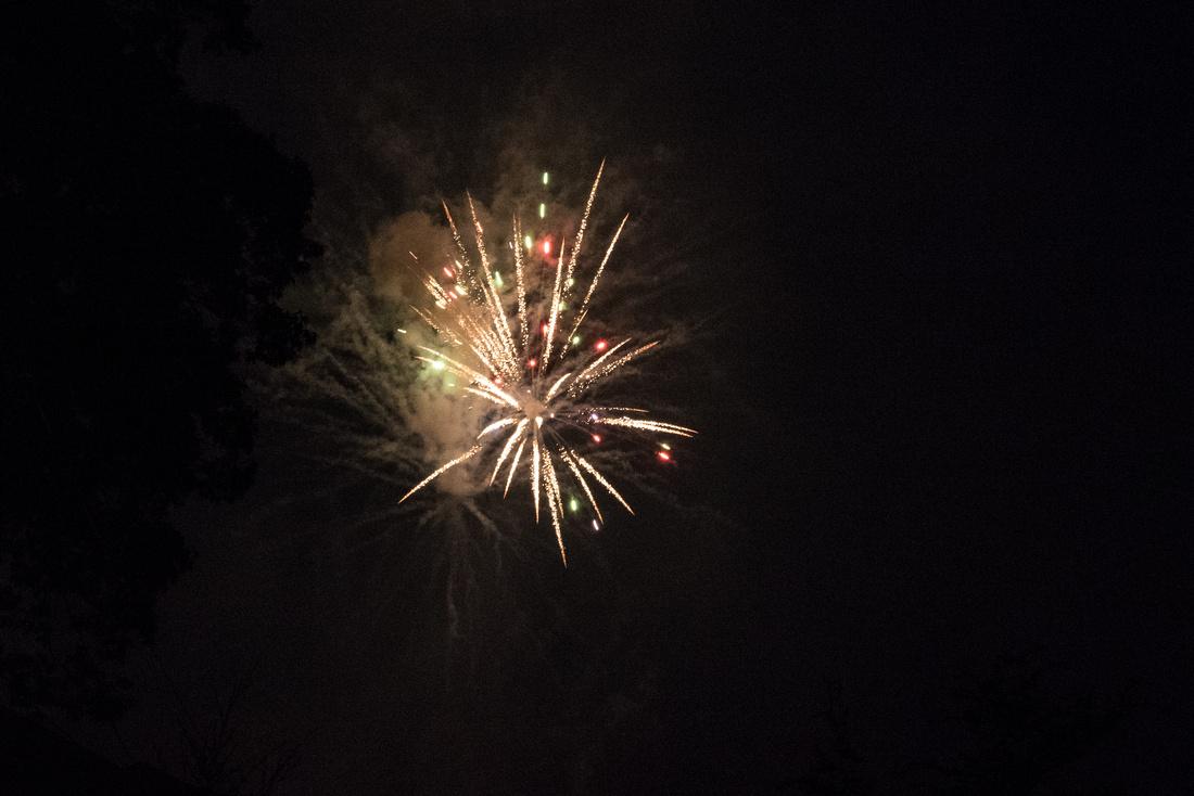 Fireworks 7-4-18-6
