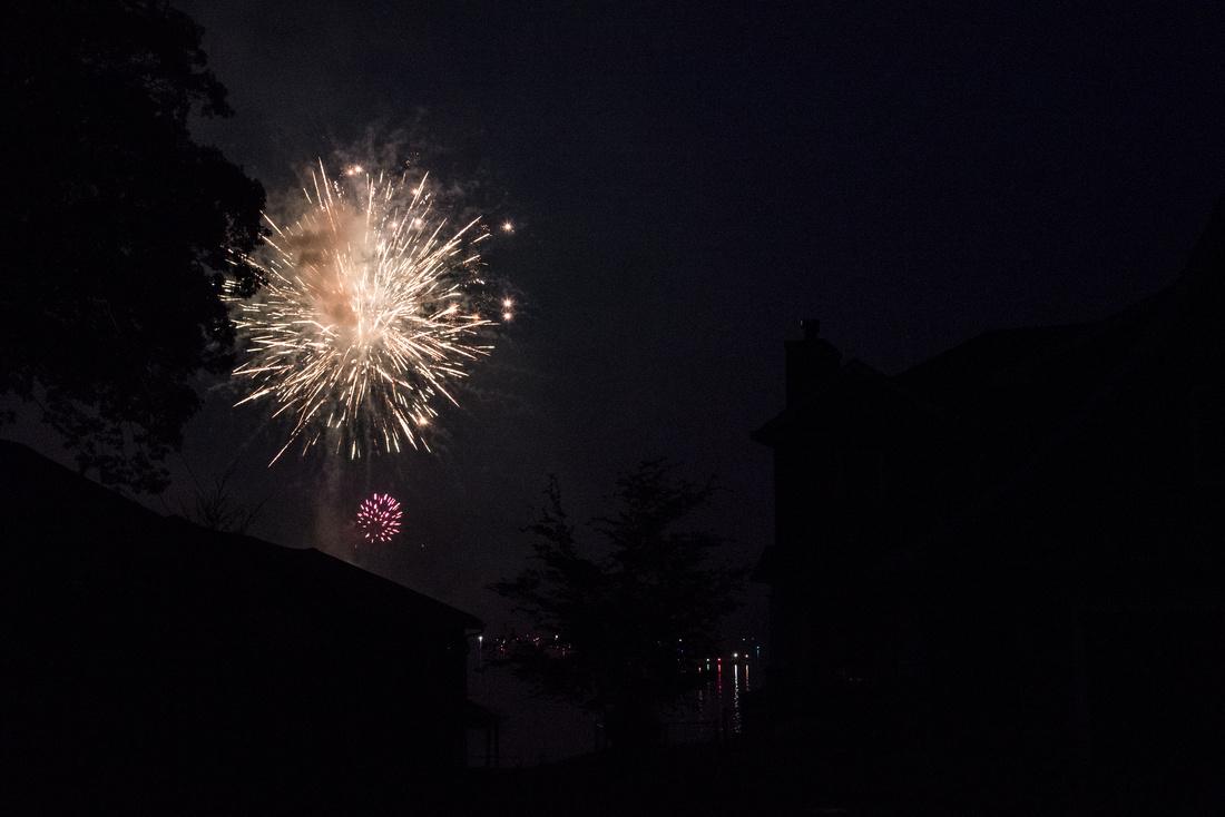 Fireworks 7-4-18-13