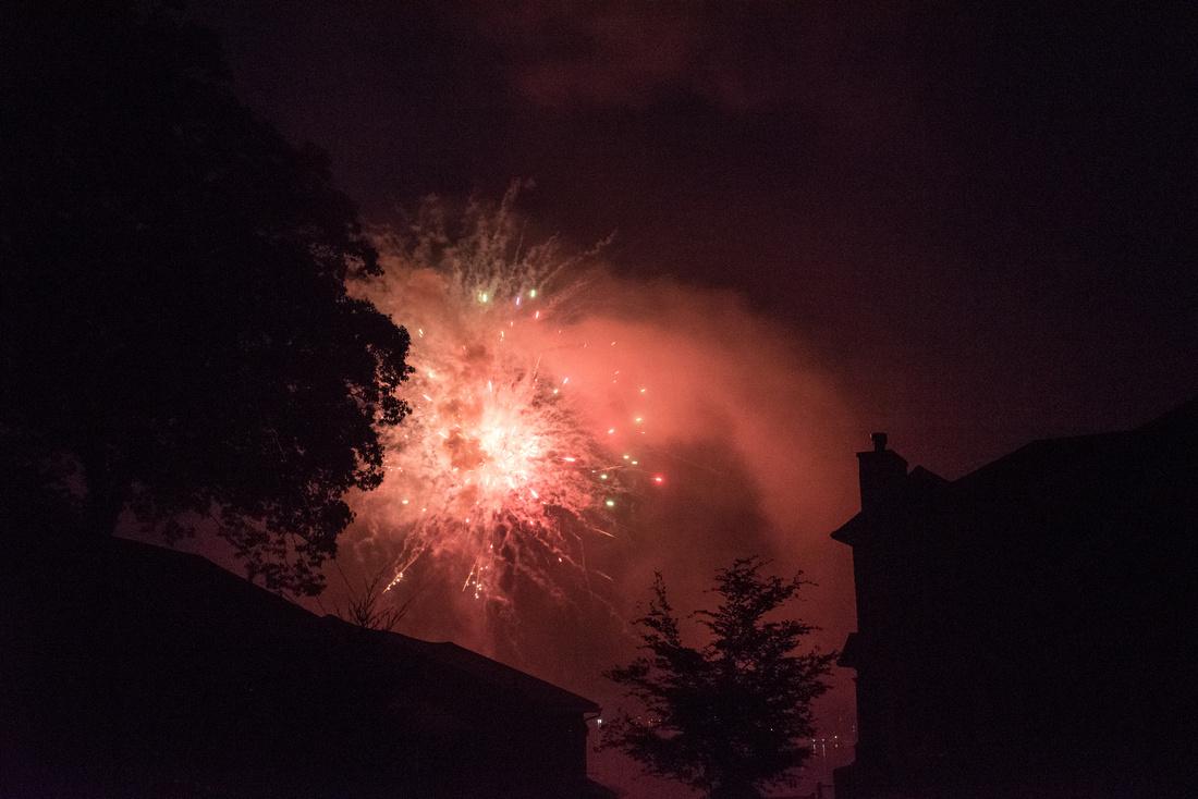 Fireworks 7-4-18-18