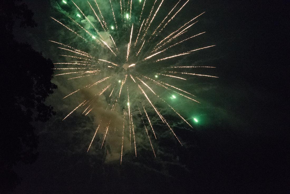 Fireworks 7-4-18-26