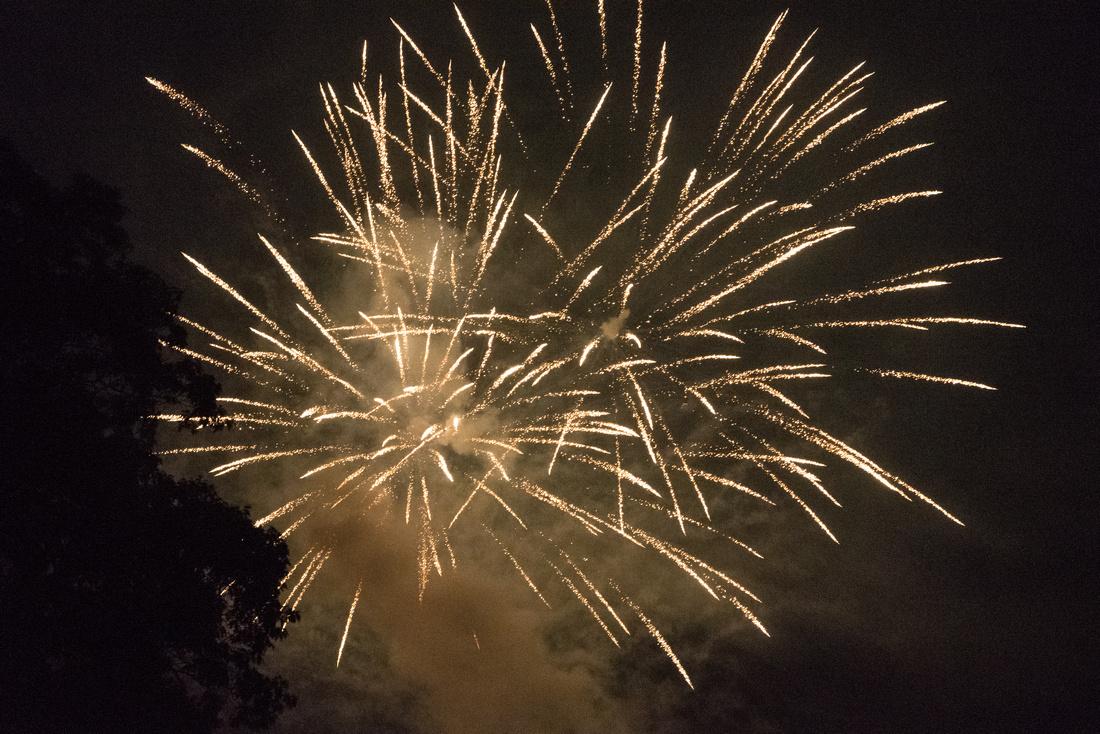 Fireworks 7-4-18-29