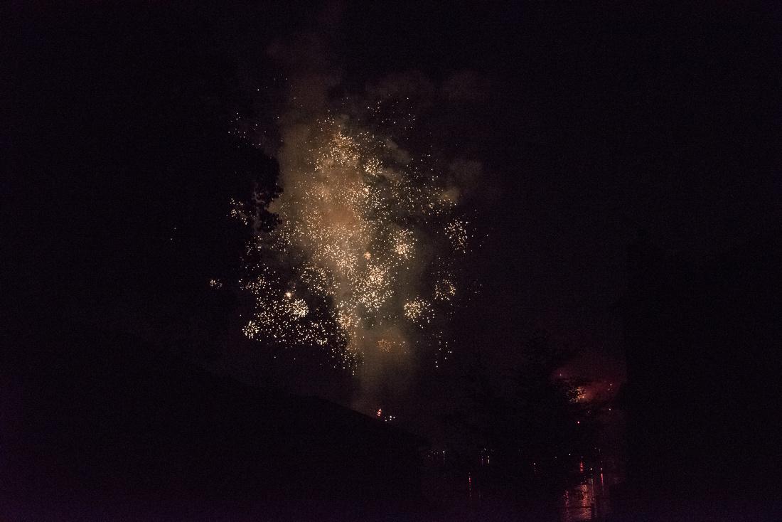 Fireworks 7-4-18-44