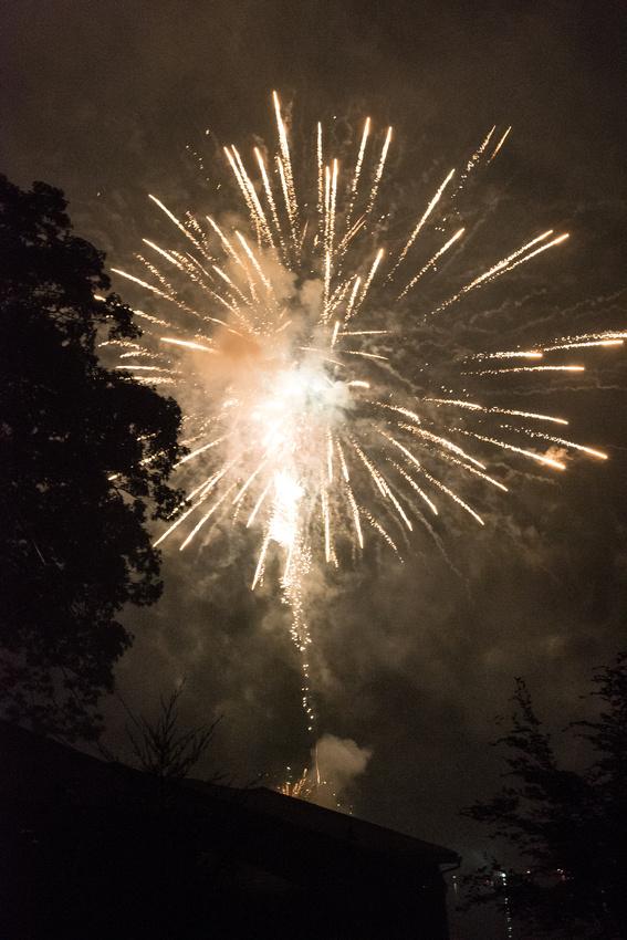 Fireworks 7-4-18-57