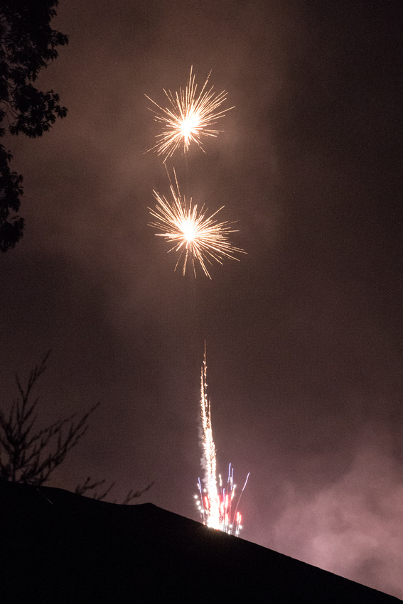 Fireworks 7-4-18-69