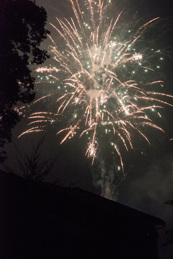 Fireworks 7-4-18-73