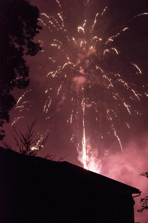 Fireworks 7-4-18-74