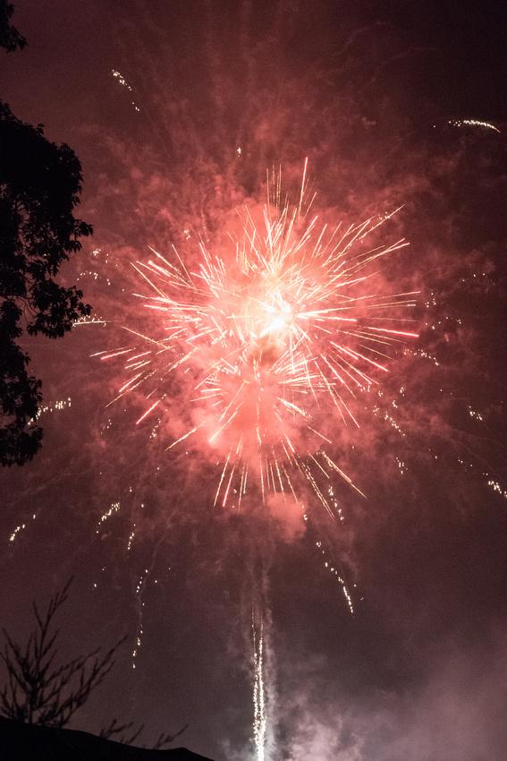 Fireworks 7-4-18-79