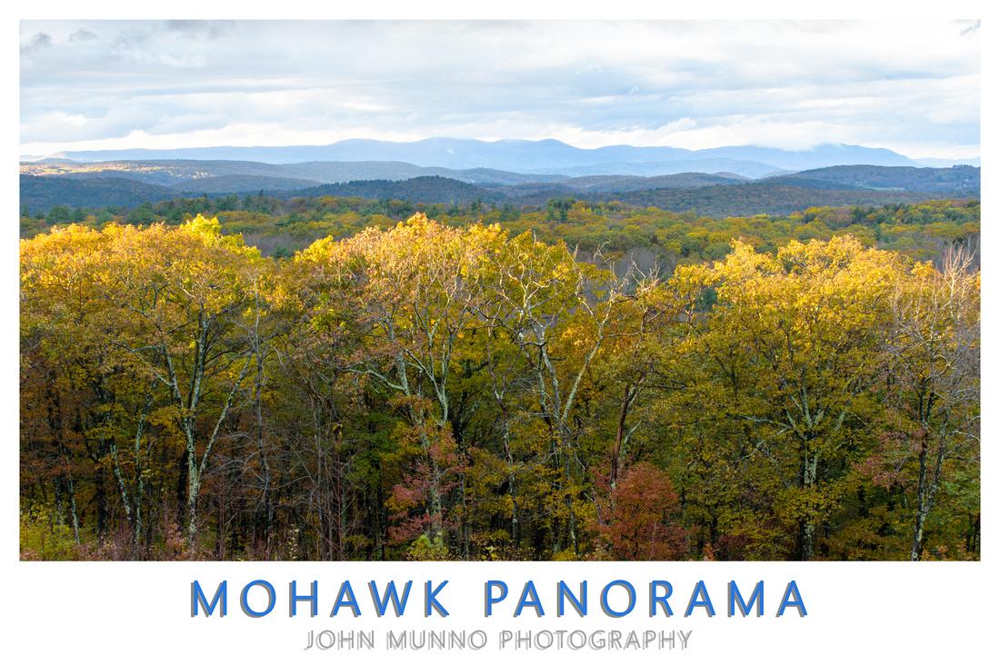 Mohawk Panorama-2