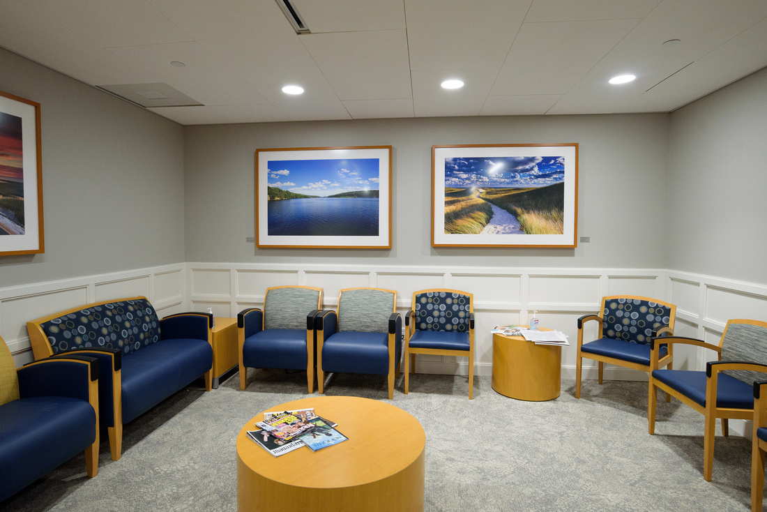 Yale Greenwich Hospital-107