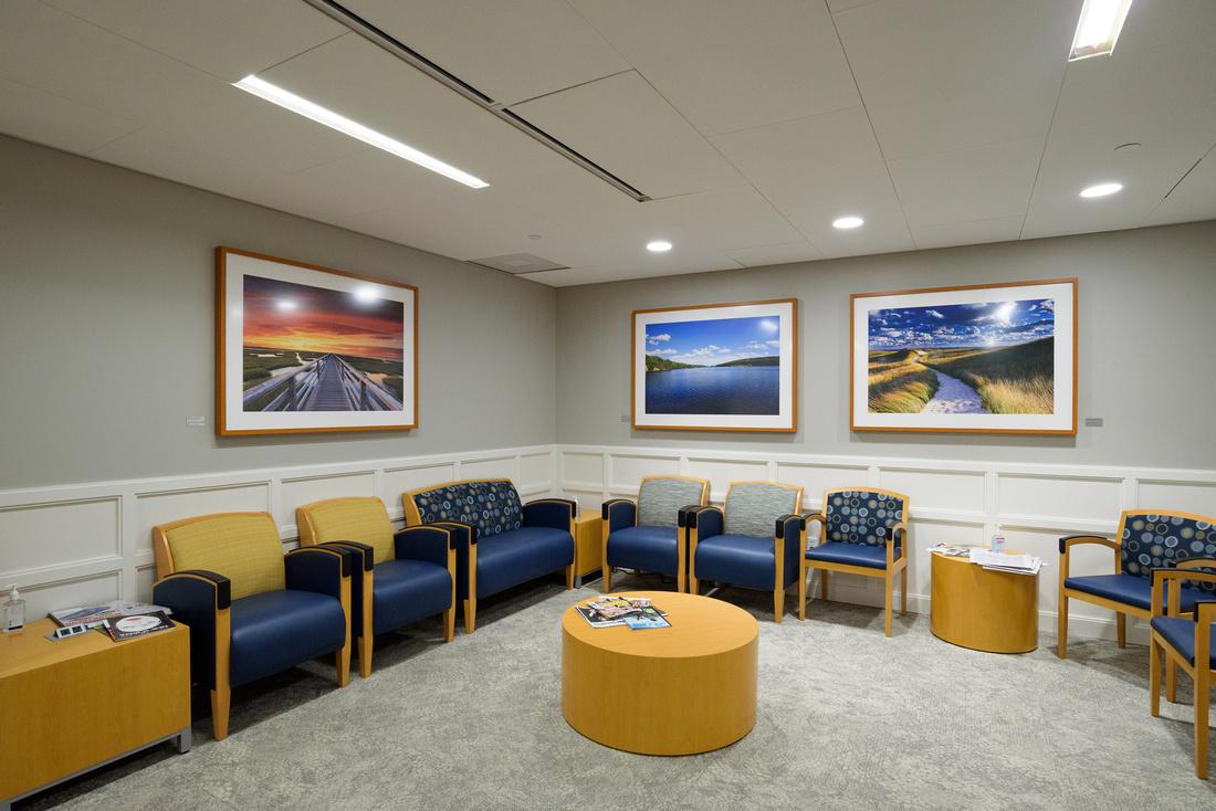 Yale Greenwich Hospital-104