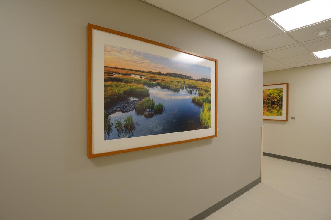 Yale Greenwich Hospital-71
