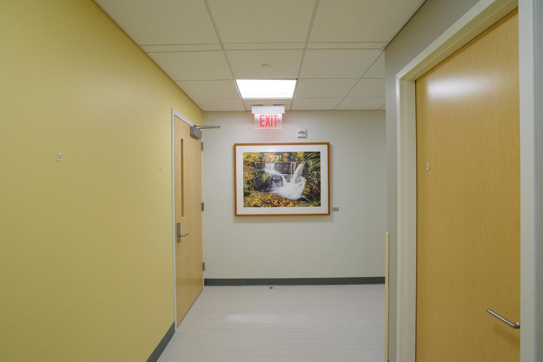 Yale Greenwich Hospital-69