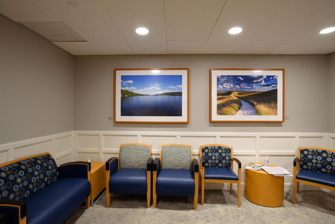Yale Greenwich Hospital-23-Edit
