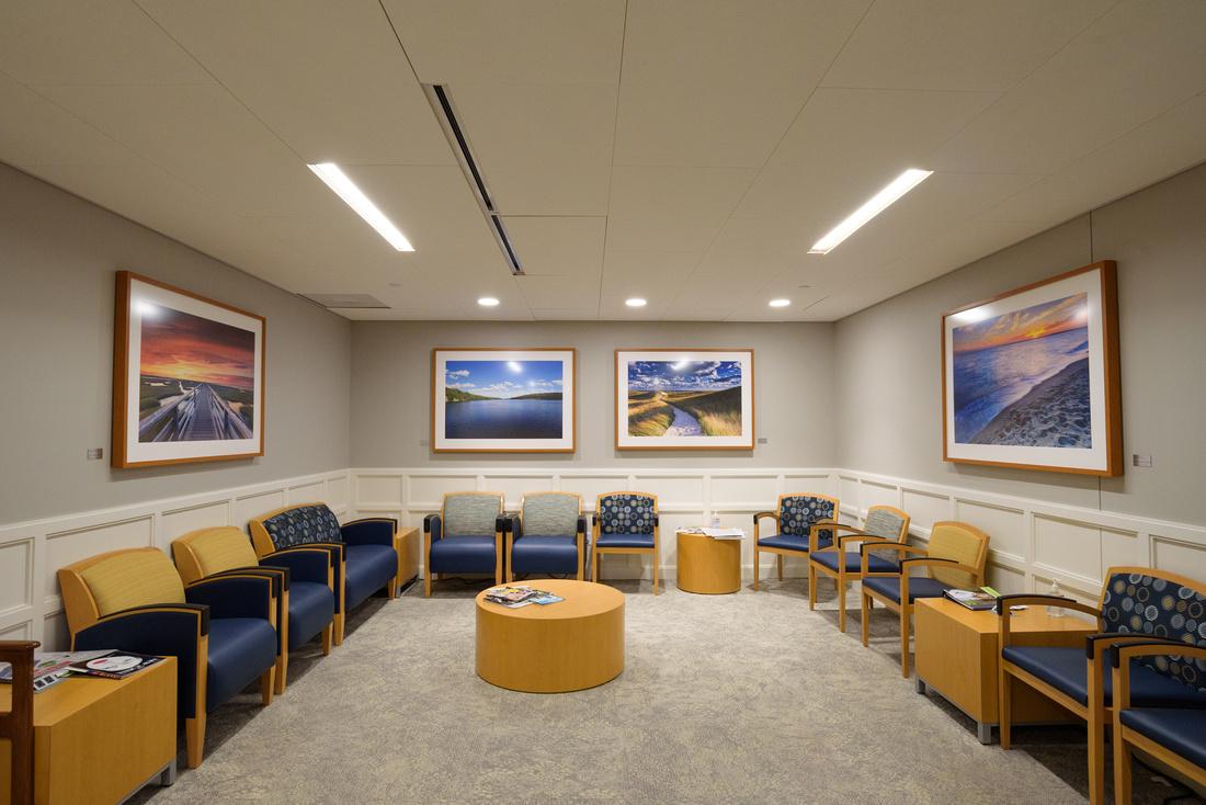 Yale Greenwich Hospital-20