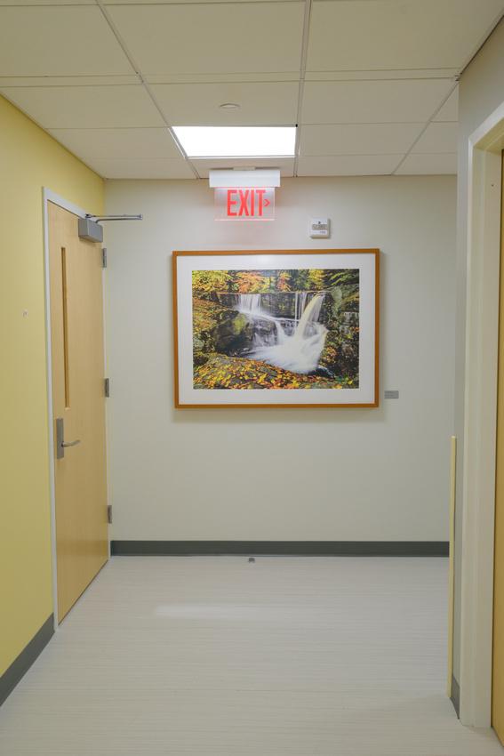 Yale Greenwich Hospital-14