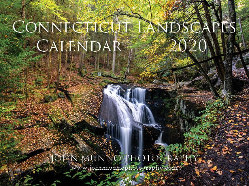 2020 calendar jps