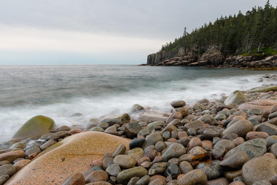 Acadia NP 7.2019-551
