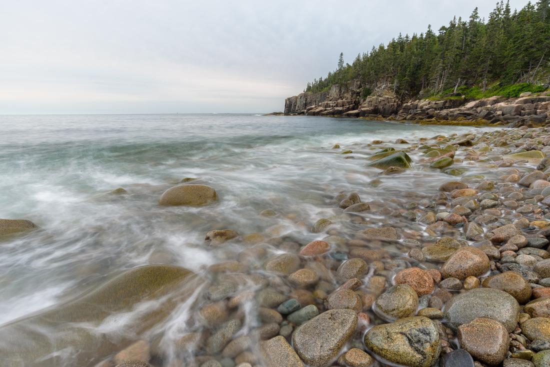 Acadia NP 7.2019-613