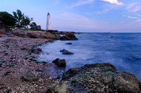 Lighthouse Point 2-2