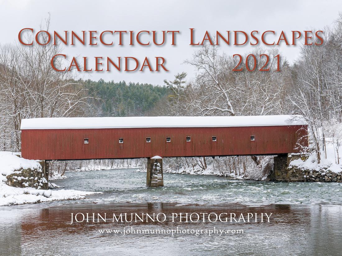 2021 Calendar High Res