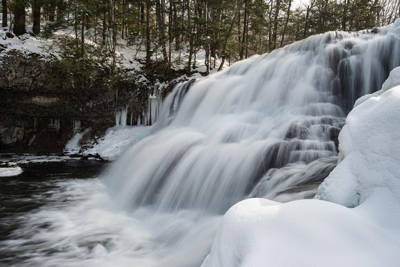 Wadsworth Falls 2.11.21-86