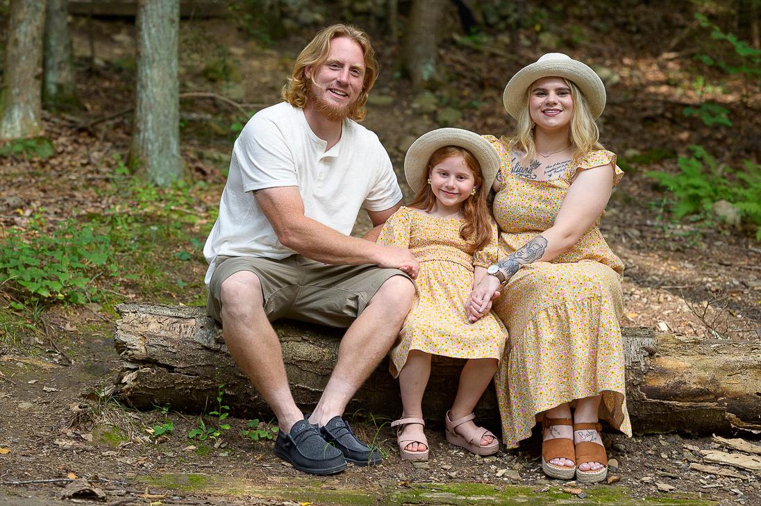Buzel Family 8.2021 97