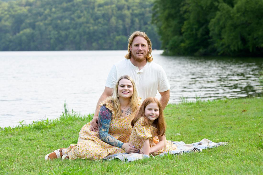 Buzel Family 8.2021 118
