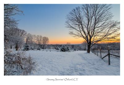 Connecticut Landscape Calender 2015 28 pg version for Printer2