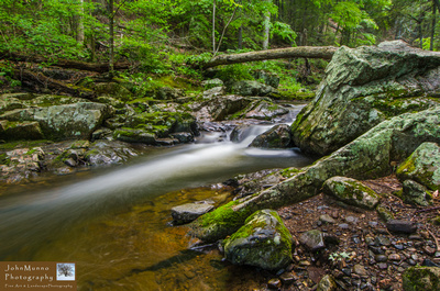 Photo from Nature and Landscape digital Photography class and workshop with John Munno