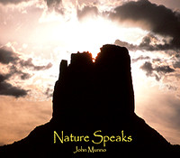 Nature Speaks Photo ebook
