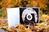 Nature Speaks CD