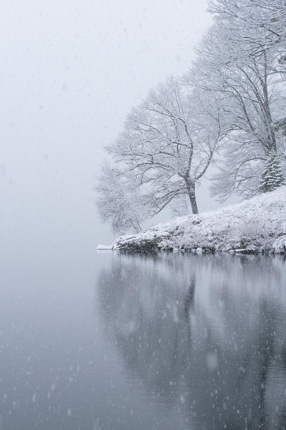 Winter 4.2.18-115-Edit