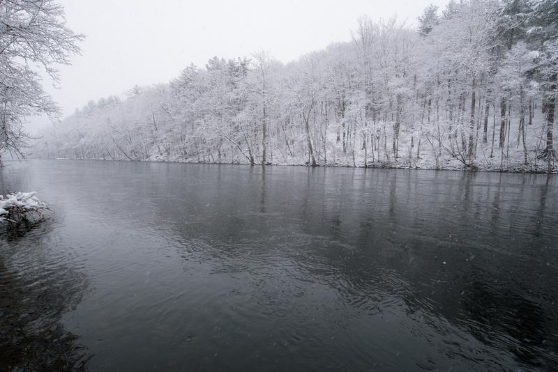 Winter 4.2.18-200-Edit