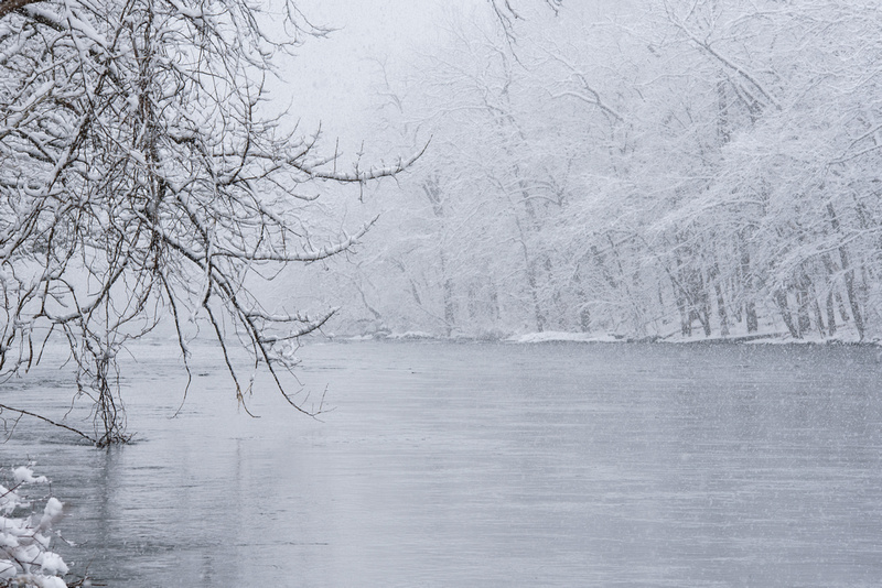 Winter 4.2.18-206