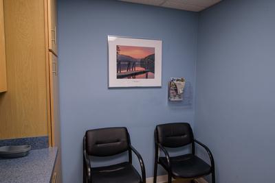 Southbury Urgent Care Location Photos-117