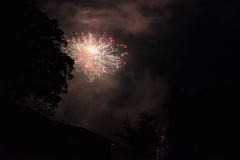 Fireworks 7-4-18-5