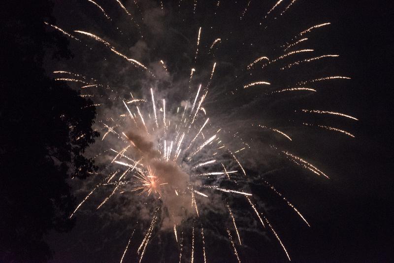Fireworks 7-4-18-27