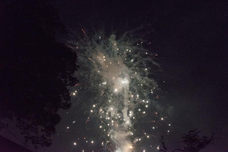 Fireworks 7-4-18-37