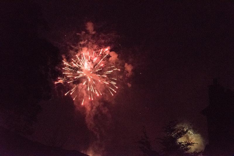 Fireworks 7-4-18-42