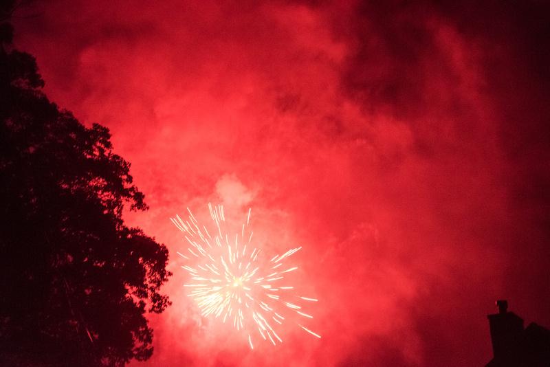 Fireworks 7-4-18-46