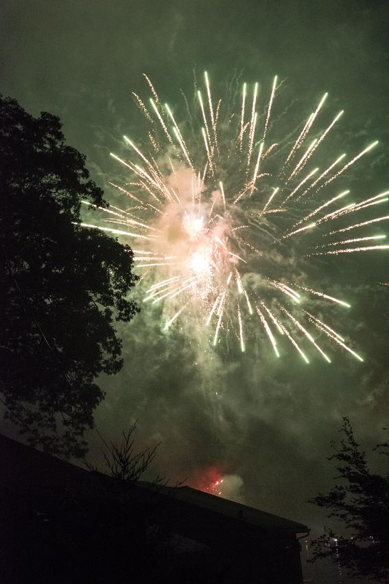 Fireworks 7-4-18-55