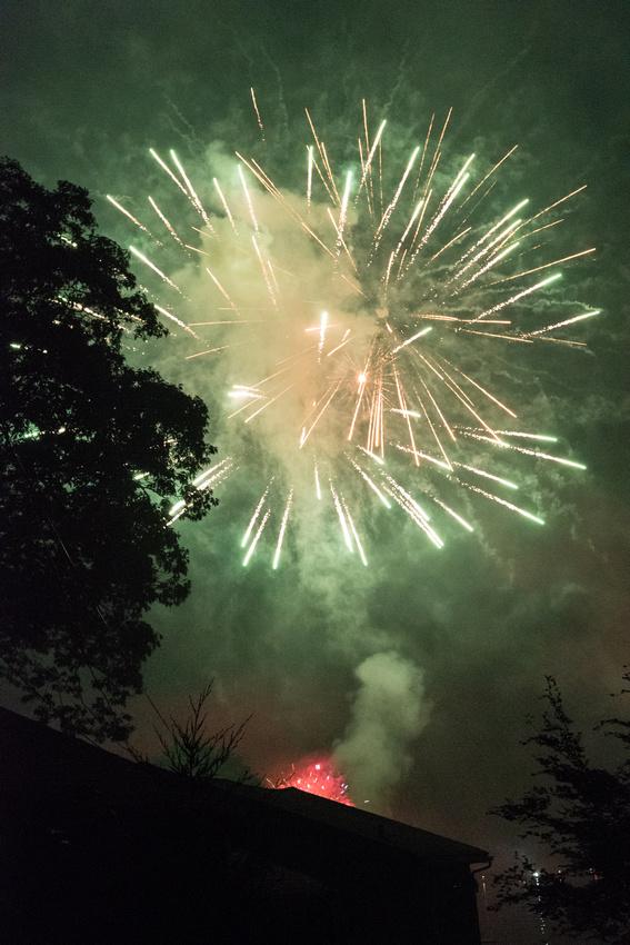 Fireworks 7-4-18-60