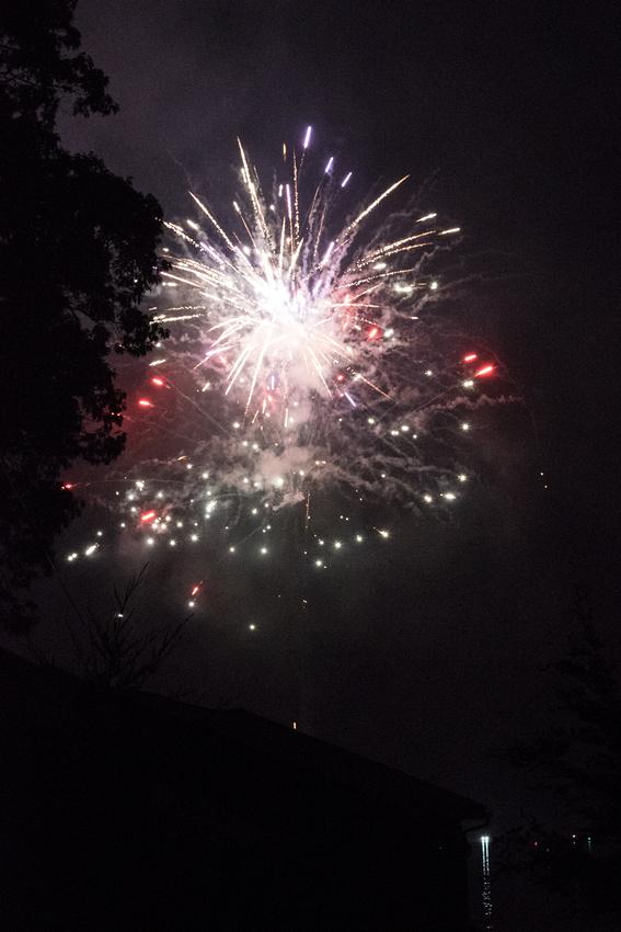 Fireworks 7-4-18-63